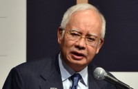 Wall Street Journal stands by report on Malaysian PM