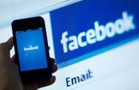Social media blamed for huge rise in the number of divorces