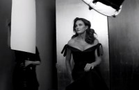 Caitlyn Jenner now ranks as most powerful woman