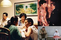 Busan marks 20th anniversary with 100 best Asian film list