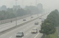 Malaysia shuts schools as choking smog worsens