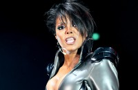 Janet Jackson returns to channel late brother Michael Jackson