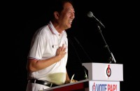 Scratching the surface won't solve deep issues: DPM