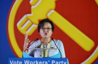 A WP govt would do things differently, says Sylvia Lim