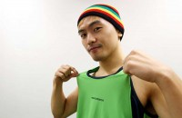 Umno youth: Extradite sex blogger Alvin Tan