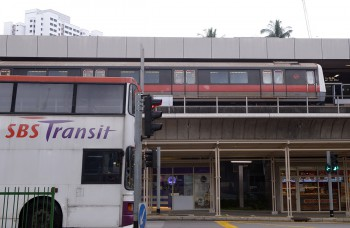 Public transport fares to decrease by up to 1.9%