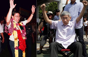 7 life lessons we can learn from politician Chiam See Tong