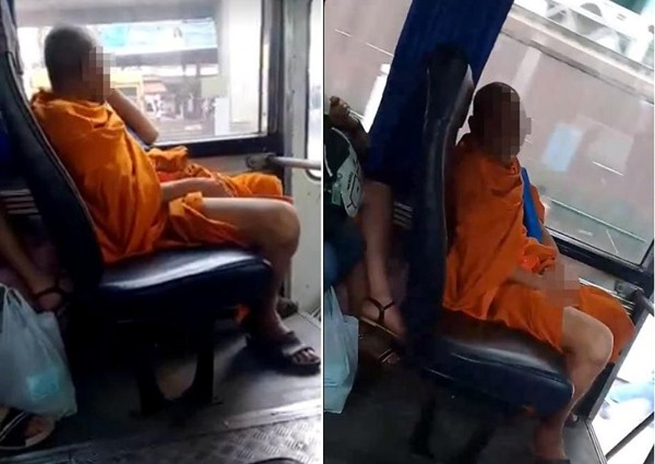 http://www.asiaone.com/sites/default/files/styles/700x500/public/original_images/Mar2018/bangkokbusmonk_nation.jpg?itok=QSagTt2r