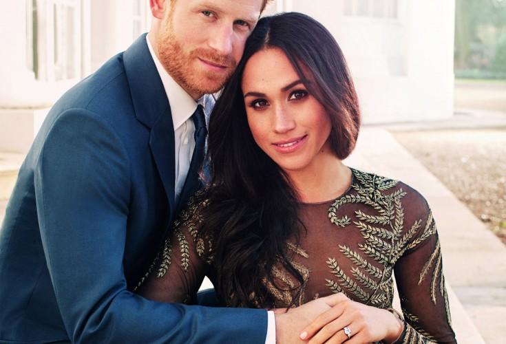 Image Result For Royal Wedding Cake Prince Harry