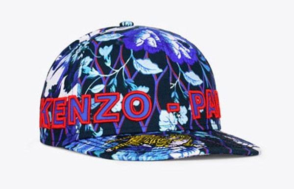 f11d6806dd6 H M s collaboration with Kenzo draws long queues at Orchard Building ...
