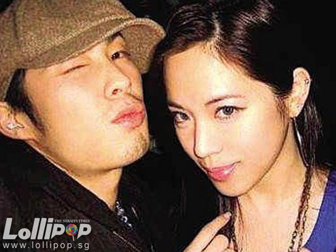 G-Dragon and Kiko Mizuhara aren't the only high-profile showbiz couple  whose recent unfollowing of each other on Instagram has set tongues wagging.