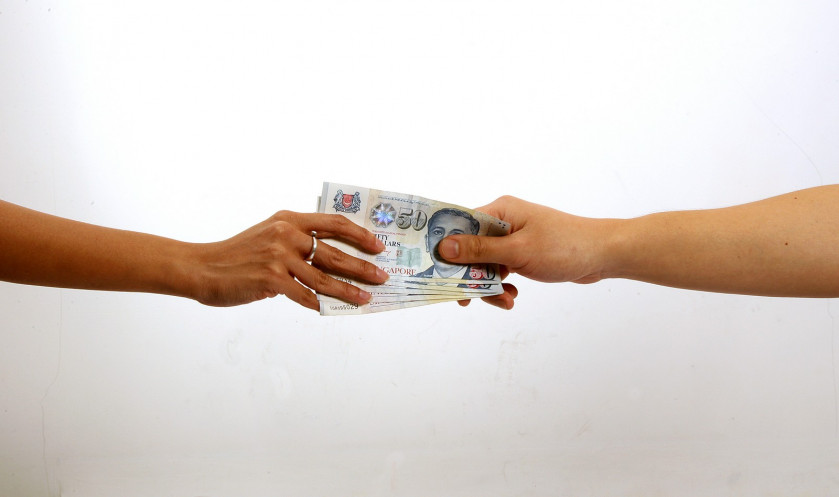 Image result for couples Open a joint account