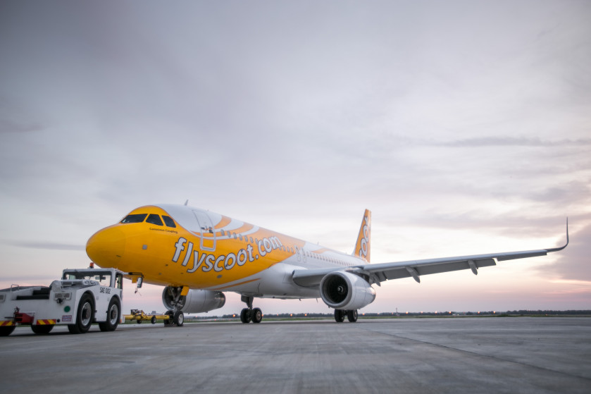 Scoot and Tigerair merger: What can we expect?, Travel