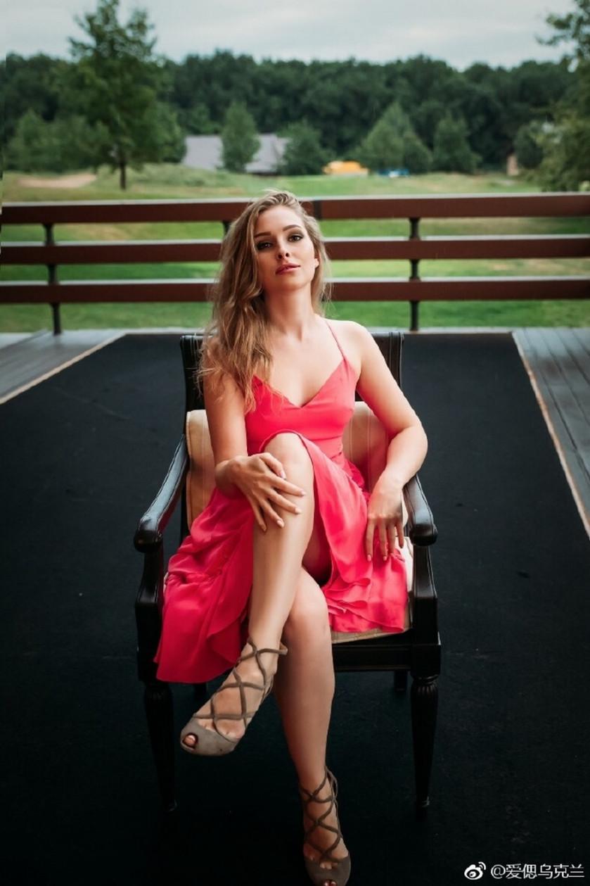 Things To Expect From Ukraine Brides? ukrainewife weibo 24