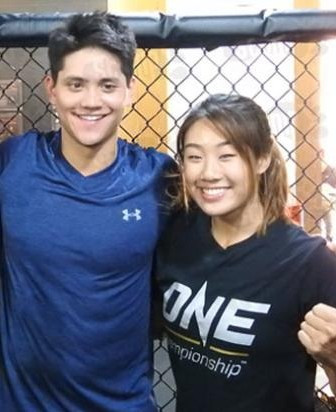 Joseph Schooling is Singaporeans' most-searched person on