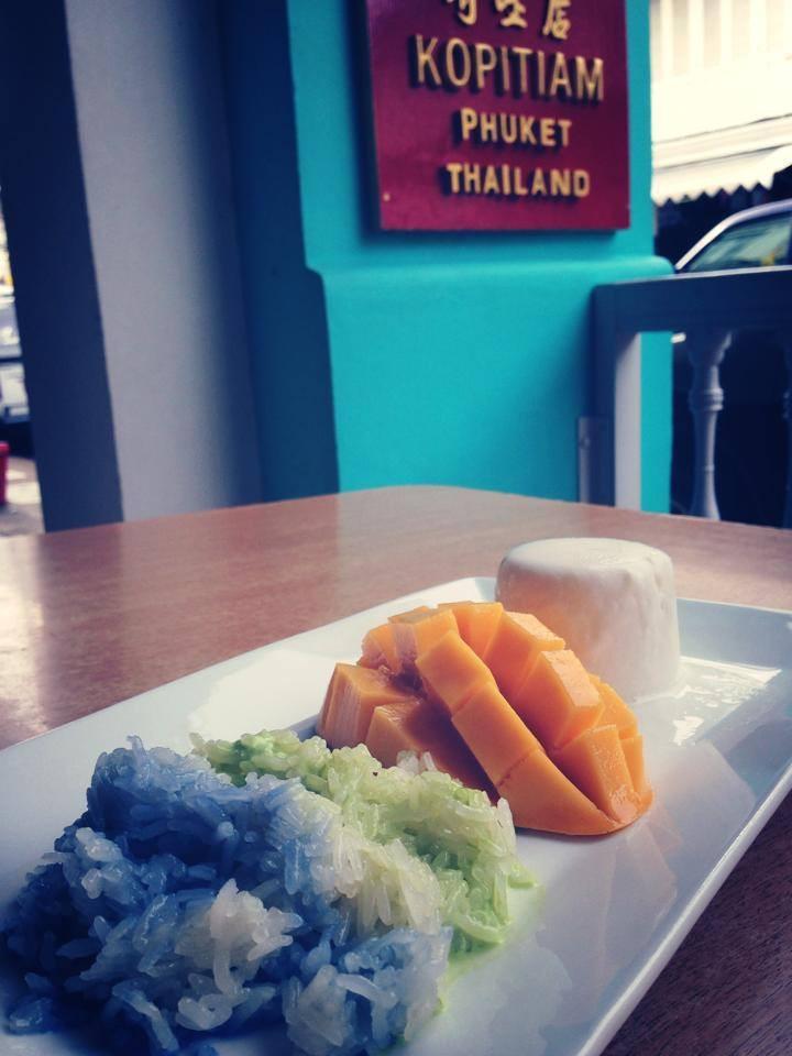 Where to eat around Thailand, Food, Travel News - AsiaOne