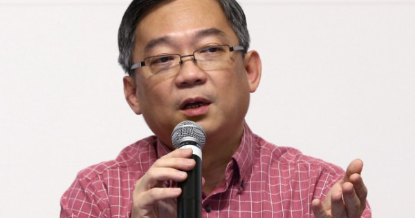 All will be able to afford MediShield Life premiums: Gan Kim
