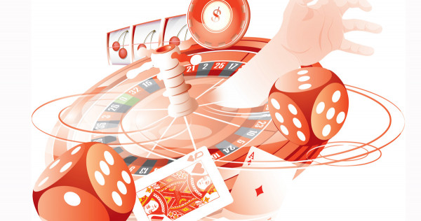 Hooked on that gambling 'high', Health, Health News - AsiaOne