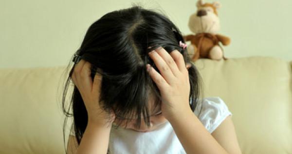Can a bump on head cause a bald spot?, Health, Health News - AsiaOne