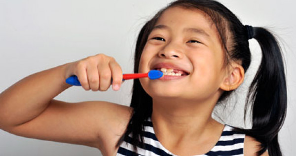 4 in 10 S'pore pre-schoolers have tooth decay, Health, Health News