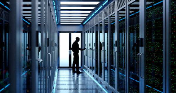 Business News: What is data centre infrastructure management?