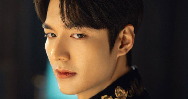 10 things to know about Korean heartthrob actor Lee Min Ho