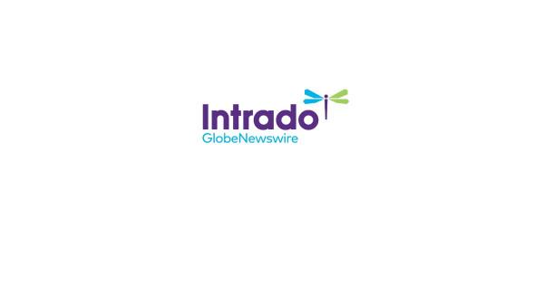 Business News: Radient Technologies Inc. Applies to Extend Warrants