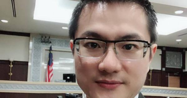 https://www.asiaone.com/malaysia/malaysian-lawyer-creates-funny-fb-post-about-seeking-true-love
