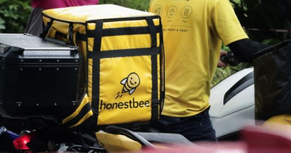 Business News: Honestbee applies for court protection from creditors owed over $247m; lays off another 38 staff