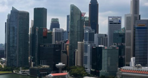 Business News: 9 Singapore companies make it to Forbes Asia's Best Over A Billion list