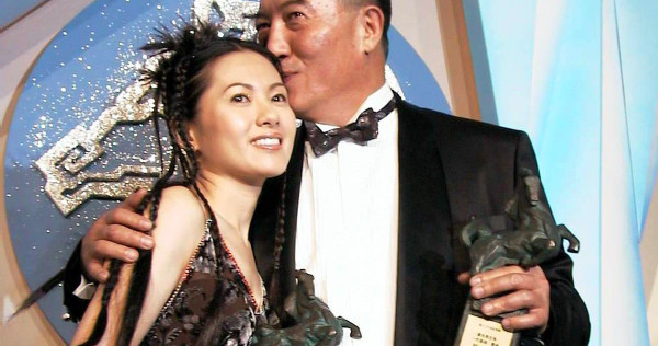 Taiwan's screen icon dies at 70, Entertainment News - AsiaOne