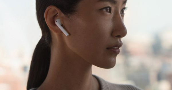 Should you buy Apple AirPod? Some reasons to consider