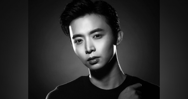 Dasmond Koh To Hold Memorial For Aloysius Pang S First Death