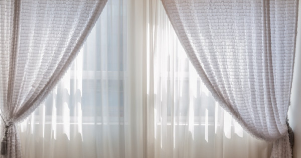 Curtains And Blinds In Singapore
