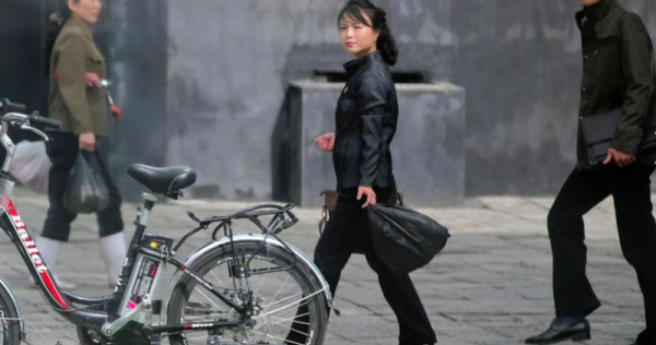E-bikes show distinct pattern of severe injuries - AsiaOne