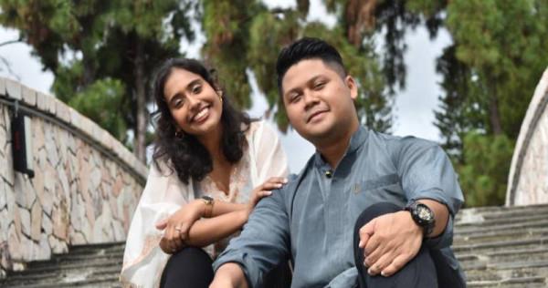Malaysian indian dating