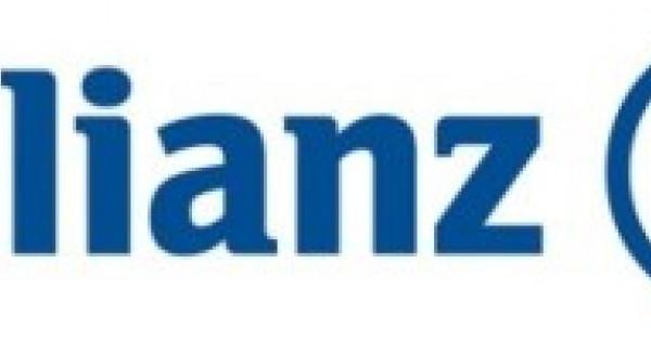 Allianz Life Insurance Claim Form - Keijgoeskorea