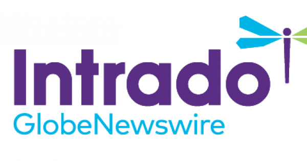 Business News: GLOBAL INFRASTRUCTURE PARTNERS ANNOUNCES THE ELECTION OF TWO NEW PARTNERS
