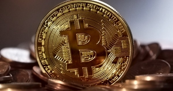 5 digital currencies you can invest in besides bitcoin (And their performance in 2020)