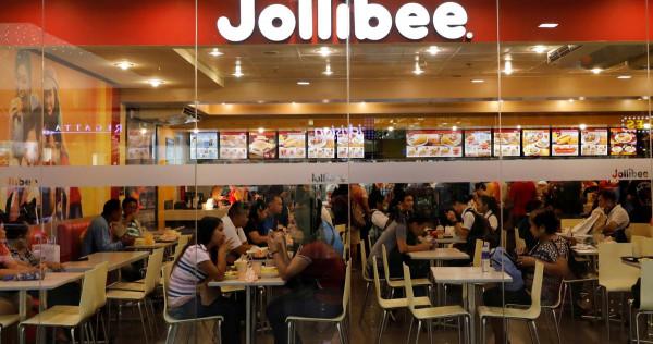 Business News: Philippines' Jollibee buys Coffee Bean for $136 million in overseas push