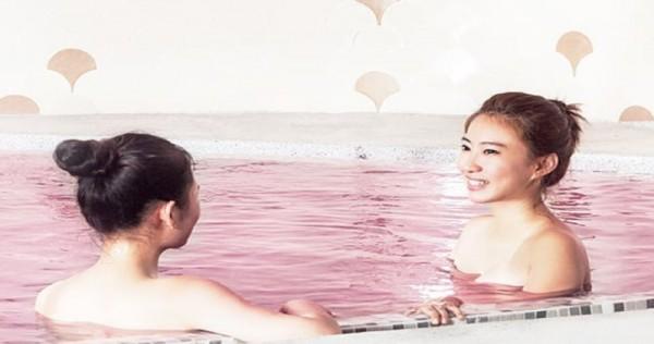 Onsen spas in Singapore thumbnail