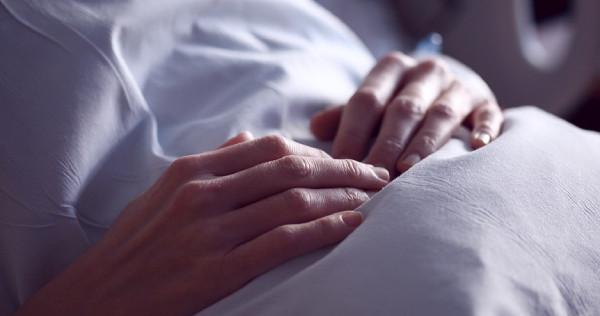 Banyak faktor dan tanda keguguran yang perlu bakal mama tahu