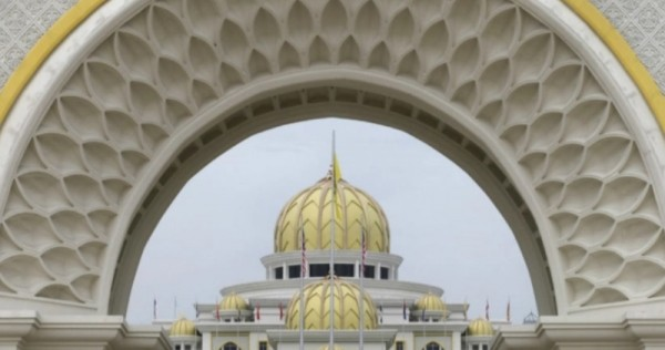 Malaysia's Sultans to meet as public anger against Muhyiddin government grows , Malaysia News