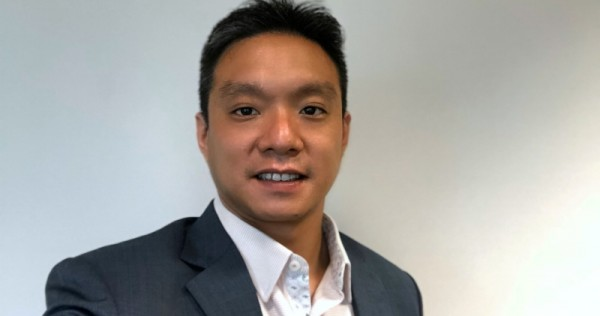 Business News: AsiaOne announces new Chief Executive Officer