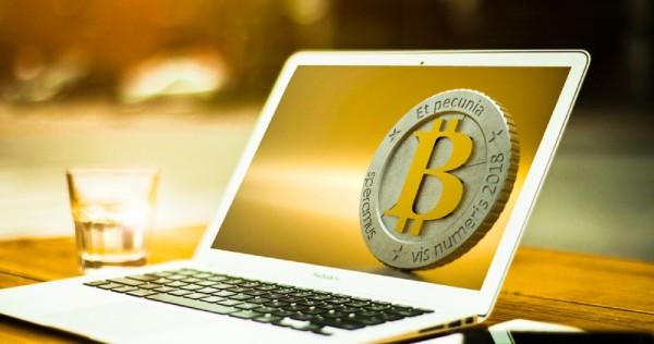 DBS' $15m digital bond: An explainer on the first digital token on the DBS Digital Exchange