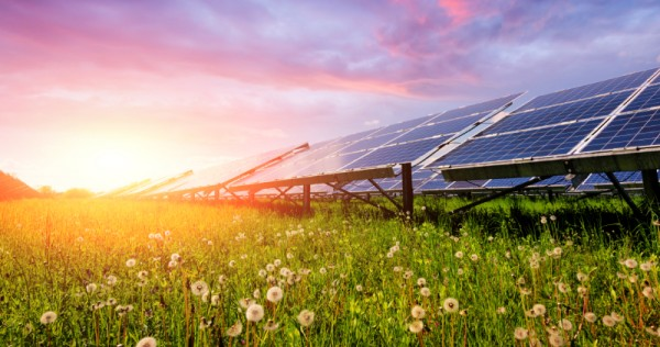 Business News: How data centres can enhance their sustainability with the right UPS