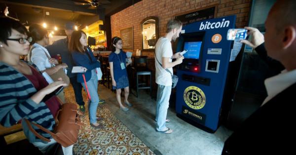 akcijų pasirinkimo sandorių simboliai geriausia bitkoin programa skirta usidirbti pinig