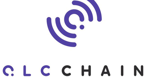 QLC Chain description