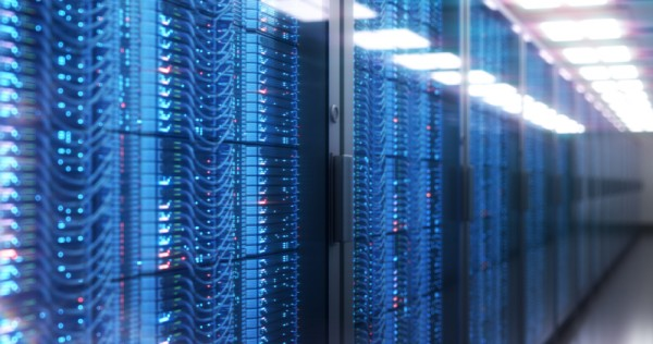 Business News: Why colocation providers are turning to DMaaS