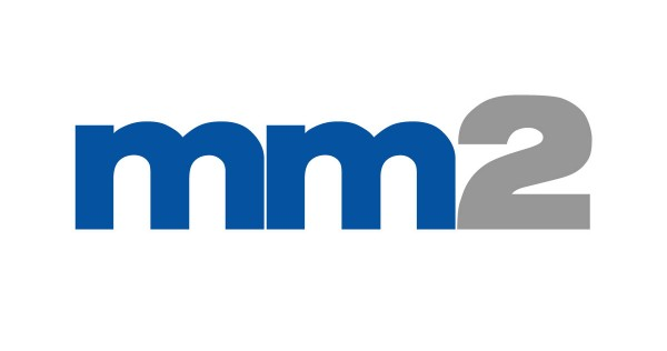 Business News: mm2 Asia reports FY2020 EBITDA S$98.3 million and net profit S$6.6 million despite challenging environment